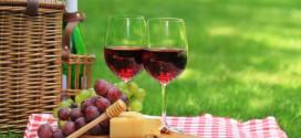 Oltre 1,3 milioni di euro per la promozione del vino umbro nel mondo