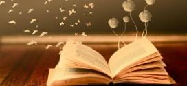 Del CaLibro della lettura