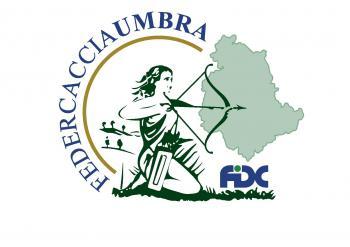 Rinnovi degli Atc, Federcaccia Perugia conferma Cruciani e Calabresi