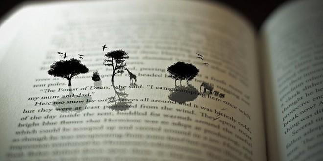 Tra assenze e presenze: 'il gioco della scrittura'