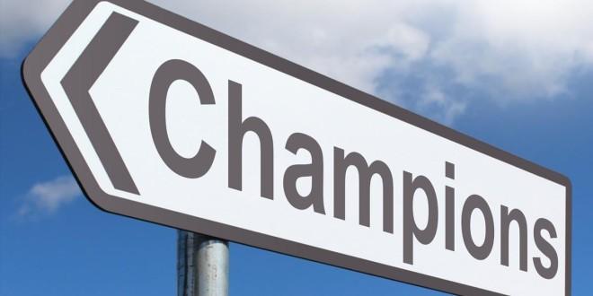 I bookmaker per la Champions: in finale Ajax e Barça