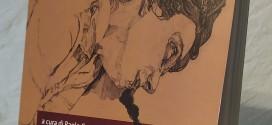Arte e Shoah: il valore dell'uomo nel lessico artistico e museologico
