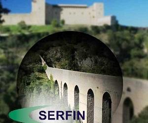 SERFIN