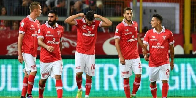 Perugia: il bilancio è da serie A
