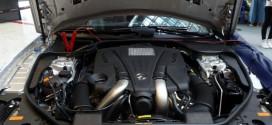 Prendersi cura della propria auto risparmiando: le regole da rispettare