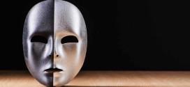 Lingue e linguaggi teatrali, un nuovo scenario didattico