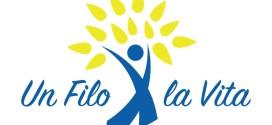 """""""Un Filo per la Vita"""" Onluns: tutte le iniziative per la Giornata Nazionale della IICB 2020"""