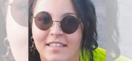 Scomparsa di Maram, parla il sensitivo: 'Voleva davvero andare in piscina'