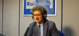 Omaggio ad Angelo Marinangeli, il decano del giornalismo umbro