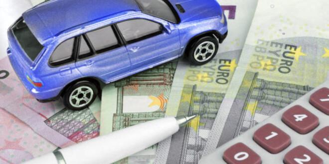 RCA Auto, prezzi e preferenze dei guidatori perugini