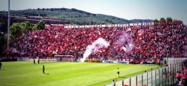 Perugia calcio: quali sono le ambizioni per la stagione 2019/2020?