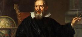 Galileo, il genio che scopre e occulta