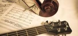 L'argilla della musica
