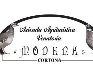 Azienda Agrituristica Venatoria