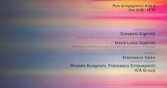 """Perugia: ICA Academy """"inaugura"""" la scuola del colore"""