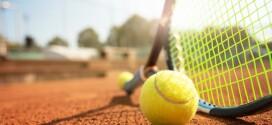 Tennis, tutti i record del numero 1 Novak Djokovic (e gli obiettivi futuri)